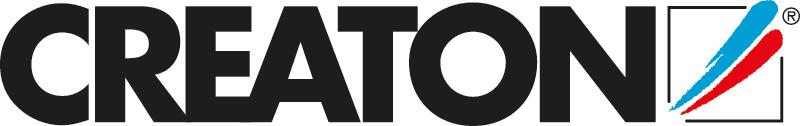 Creaton - Patner der Holzbau Vock GmbH