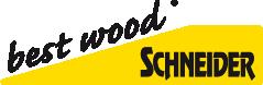 best wood Schneider - Partner der Holzbau Vock GmbH