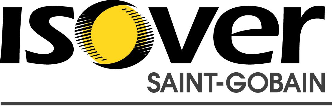 ISOVER - Partner der Holzbau Vock GmbH
