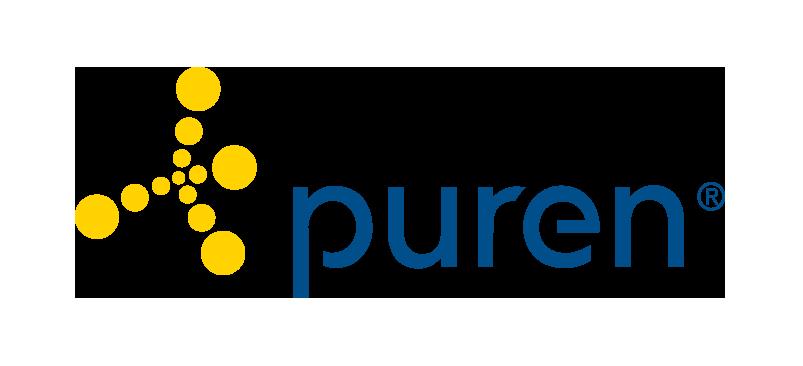 Puren - Patner der Holzbau Vock GmbH