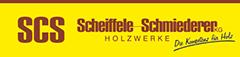 SCS - Partner der Holzbau Vock GmbH