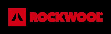 Rockwool - Patner der Holzbau Vock GmbH