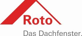 Roto - Partner der Holzbau Vock GmbH