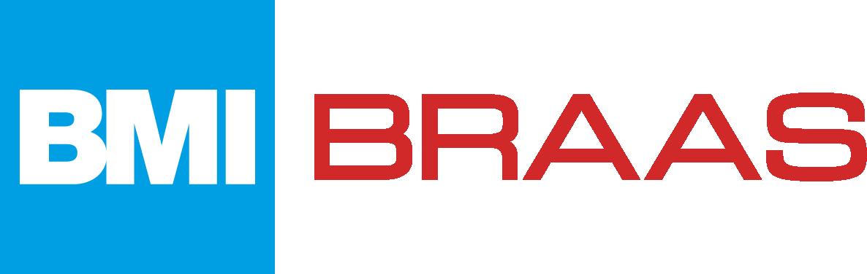 Braas - Patner der Holzbau Vock GmbH